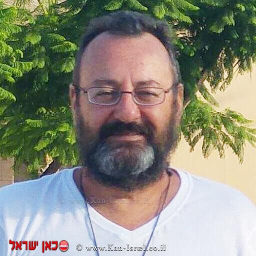 אוריון כהן | מעגל האור, ישראל | עיבוד צילום: שולי סונגו