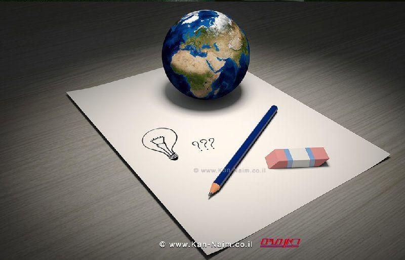 איך לזכור את החלומות שלך, מה חשוב לציין כשכותבים חלום