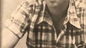 יוסי ולטר, עיתונאי נפטר לאחר מחלה קשה, בגיל 57
