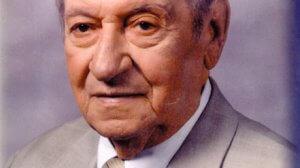 ראובן קליגלר, ראש עיריית נתניה לשעבר הלך לעולמו