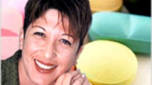 רוני אלוני סדובניק: רוצחי ילדים - הקלות הבלתי נסבלת של רצח ידוע מראש