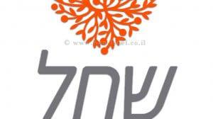 לוגו שעיצב דני גולדברג עבור שחל טלרפואה זכה בתחרות היוקרתית Wolda