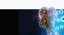 מוח על האש - טיפים לאימון המוח ולשיפור הזיכרון