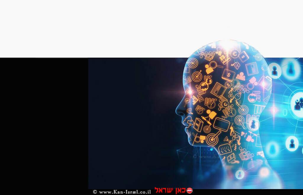 מוח על האש - טיפים לאימון המוח ולשיפור הזיכרון | עיבוד צילום: שולי סונגו