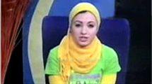 עולם הילד הפלסטיני בטלוויזיה הפלסטינית: עולם ללא מדינת ישראל