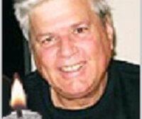 עמוס פרום, סגן מנהל מחלקת הספורט בעיריית נתניה