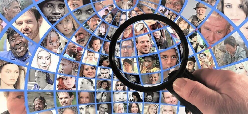"""מי יכול להיות חוקר פרטי או בלש פרטי - מדור חדש בפורטל האינטרנט """"כאן נעים"""""""
