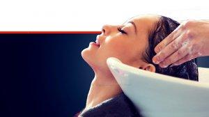 מסכת שיער | עיבוד צילום: שולי סונגו ©