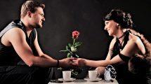 הטעויות הנפוצות בחיזור בפגישה הרומנטית הראשונה