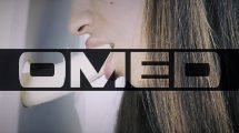 משרד הבריאות, מזהיר את הציבור משימוש במוצר OME-D לשיפור חיי המין