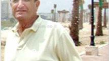 שמואל סיסו, ראש העיר של קרית ים, נחקר באזהרה בחשד למרמה והפרת אמונים