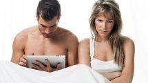 הגבר הישראלי, משקיע בזוגיות הרבה פחות מבת זוגו - גם בשלב המגורים המשותפים