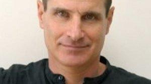 עורך ynet, יון פדר, צילום: ויקיפדיה