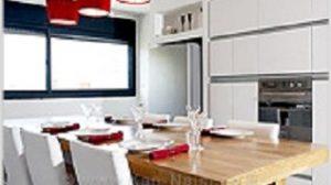 אקרמן מטבחים, פורטל המטבחים: מגיש טיפים מנצחים לעיצוב מטבחים