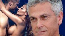 שימור המיניות והזוגיות בזמן מלחמה לפי הסקסולוג עידן מילצ'ר