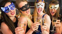 טיפים, עבור צעירים, גם ברוחם: איך לעשות בעיר מסיבה בטוחה ועל פי חוק | עיבוד צילום: שולי סונגו ©
