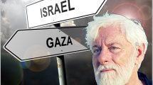 """מחשבות פילוסופיות בעקבות דו""""ח האו""""ם על מלחמת צוק איתן"""