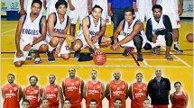 ישראל ו-דובאי נפגשות למשחק היסטורי בכדורסל למען הפליטים הסורים