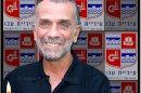 אברהם טליאס, מנהל מרכזי הנוער בעיר, נפטר ממחלה קשה | עיבוד שולי סונגו ©