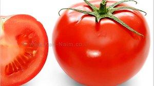 עגבנייה, משרד החקלאות משנה ומרחיב שיטת חלוקת רישיונות הייבוא לעגבניות הפטורים ממכס   עיבוד ממחושב: שולי סונגו©