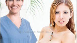 דר' דנה אגוזי, מומחית בכירורגיה פלסטית | שחזור פטמה או שד לאחר סרטן השד