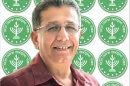 משרד החקלאות: פרופ' עבדאללה (עבד) גרה, ימונה כמנהל השירותים להגנת הצומח