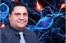 דר' גדי תורג'מן ראש מחלקת קדם רפואה באוניברסיטת אריאל | תאי גזע כטיפול חדשני לדיכאון, סכיזופרניה ואלצהיימר לפי מחקר באוניברסיטת אריאל