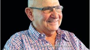 פיטר תירוש, ממייסדי קבוצת סטוקטון, הלך לעולמו לאחר מחלה קצרה