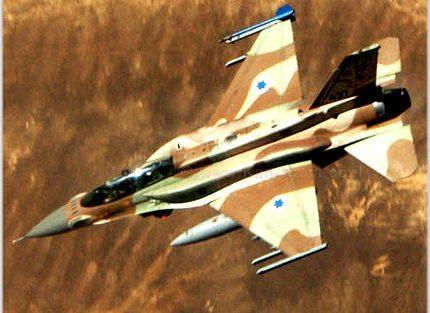 חיל האוויר, מציג את תמונת המלחמה הבאה: קיצור זמן התקיפה והגדלת פס ייצור החימוש