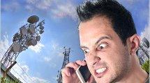ינעל טלפון טאבאק! | משרד התקשורת: כ-42% מן התלונות על חברות התקשורת, נמצאו מוצדקות