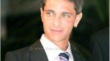 """ד""""ר שמואל צור מונה למנהל המחלקה לרפואה דחופה בילדים מיון ילדים ב'וולפסון'"""