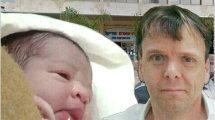 אלעד: לתינוקת שנולדה במרפאה מאוחדת חברות חינם לכל ימי חייה
