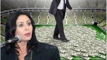 שרת הספורט, מירי רגב: יש הסכמה לגבי המתווה הראוי בנושא סוגיית כדורגל בשבת