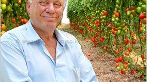 איתן ברושי: על המדינה לבסס 'רשת ביטחון ליצוא חקלאות' כדי למנוע המשבר הבא | עיבוד צילום ממחושב: שולי סונגו©