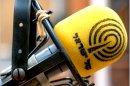 מיקרופון קול ישראל, ותיקי השדרנים והקריינים חוזרים לשדר ברדיו