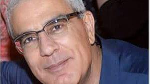 ראש מועצת זכרון יעקב, מר אלי אבוטבול, הודיע הערב על התפטרותו מראשות המועצה
