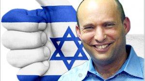 נפתלי בנט שר החינוך, משרד החינוך יפעיל בשנה הבאה תכנית לימודים חדשה: 'תרבות יהודית – ישראלית'