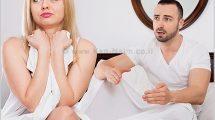 פרלוקס Prelox® מוצר טבעי להגברת ההנאה והסיפוק המיני