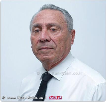 עורך הדין דוד לוק, ממשרד עורכי דין מיכאל שטרית - דוד לוק בעיר בית שמש