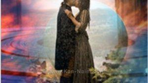נפטון בנסיגה במזל דגים; רומנטיקה ואהבה לצד אי-רציונאלית ובלבול | עיבוד צילום: שולי סונגו