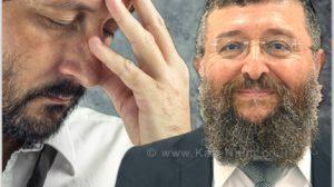 חבר הכנסת יואב בן צור, חייבים בהוצאה לפועל: הוקפאה הצעת חוק לביטול ריבית פיגורים עד תחילת מושב החורף