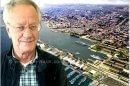 אלי סיון: תוכנית חזית הים בחיפה אולי ברכה לתיירות אסון לשוק המזון
