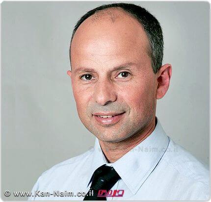 נסגר תיק החקירה נגד אבי אלקבץ ראש העיר עפולה לשעבר