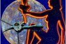 נסיגת מרקורי כוכב התקשורת ב'מזל בתולה' מלווה בבלבול ולקויים בתקשורת