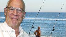 משרד החקלאות: אושרו תקנות הדיג החדשות ב'ועדת הכלכלה של הכנסת'