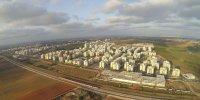 קרית השרון בנתניה | צילום: ויקיפדיה