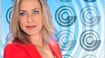 הערוץ הראשון בתכנית כלכלית חדשה: חשבון יומי עם מרב מילר