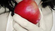מחקר: אכילת תפוחי עץ מפחיתים הסיכון לחלות במחלות סרטן