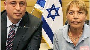 חיליק בר ישראל מחזקת החזקים מחלישה החלשים