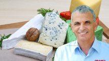 משרד הכלכלה סיים הקצאת המכסות לייבוא גבינות קשות לשנת 2017 | צילום: ארכיון